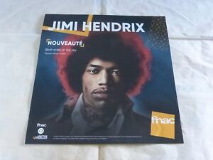 Jimi-Hendrix-Both-Sides-Of-The-Sky-Plv-30-X-30CM