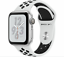 Apple-Watch-Series-4-Various-Sizes-Colours-GPS-and-Cellular-Available miniature 6