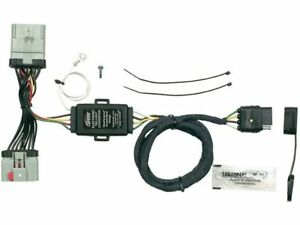 for 2002 2007 jeep liberty trailer wiring harness hopkins 87859fp Jeep Trailer Wiring Kit image is loading for 2002 2007 jeep liberty trailer wiring harness