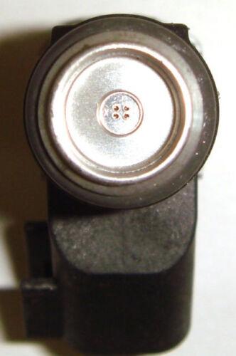 Fuel Injector,EFI,Injector,4 Hole,UTV,700,MSU700,HS700,HiSUN,MASSIMO