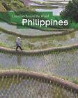 Philippines by Burgan (Paperback / softback, 2012)