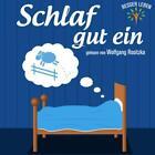 Schlaf gut ein von Wolfgang Rositzka (2015)