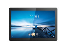 Artikelbild Lenovo TB-X605F SNAPDRAGON 450 4GB/64GB SLATE BLACK