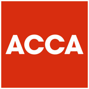 ACCA-LSBF-Video-Lecture-Revisions-PDFs-F6-F7-F8-F9-P1-P2-P3-P4-P5-P6-P7-2017-18