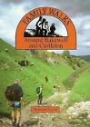 Family Walks Around Bakewell and Castleton by Norman Taylor (Paperback, 1994)