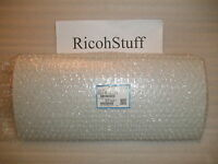 Ricoh Finisher Top Cover G314-3111 G3143111 Sr820 Free Shipping