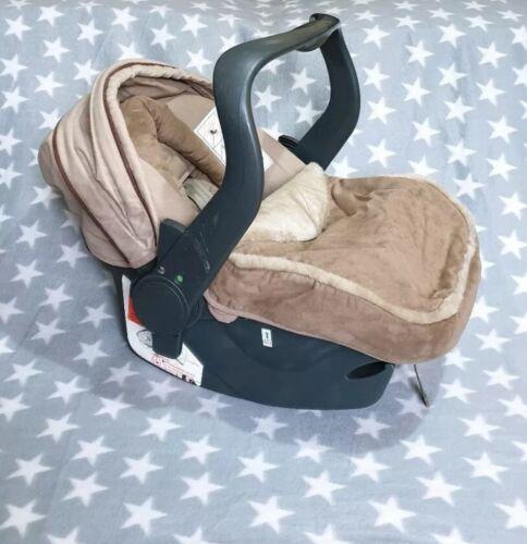Mothercare Xtreme Buggy Parts Pad Straps Bag Hood Frame Basket Car Seat Wheel