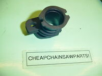 Husqvarna 362 365 371 372 Xp Chainsaw Intake Manifold Boot 503743901 -- Box1293