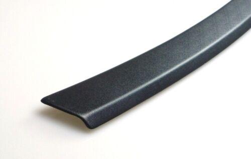 Tope OPPL para Hyundai i10 hatchback 2013-plástico ABS