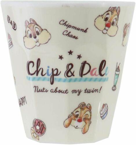 2020Ss Disney Chip Dale Melamine Cup W Print Melamine Cups