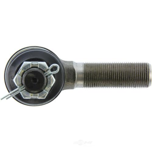 Steering Tie Rod End-Premium Steering and Suspension Centric 612.76000