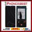 miniature 1 - DISPLAY LCD OLED PER HUAWEI P30 ELE-L09 L29 L04 SCHERMO VETRO TOUCH SCHERMO NERO