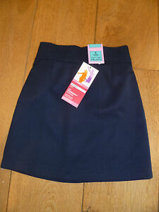 marks and spencers navy blue black grey school
