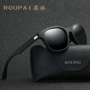 lunettes de soleil kiss aviateur plein air homme unisexe original vintage ebay. Black Bedroom Furniture Sets. Home Design Ideas