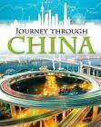 China by Liz Gogerly, Rob Hunt (Hardback, 2016)