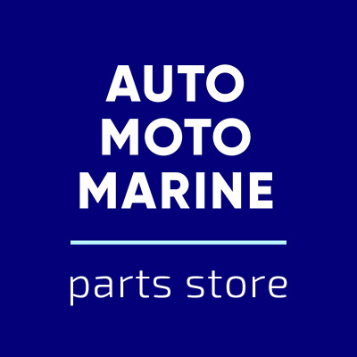 automotomarinestore