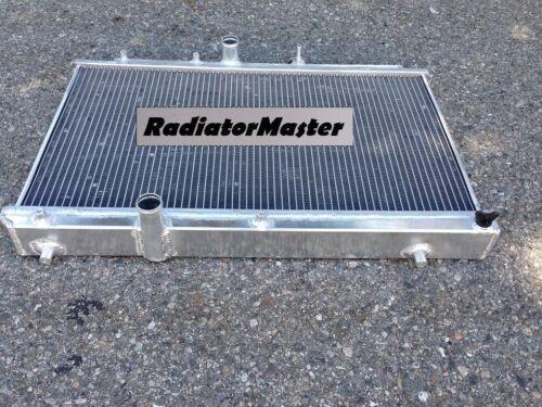 Radiators & Parts Automotive informafutbol.com Aluminum Radiator ...