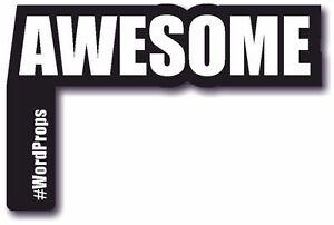 #wordprops - awesome-afficher le titre d`origine Y7oz4n6V-07224310-931503308