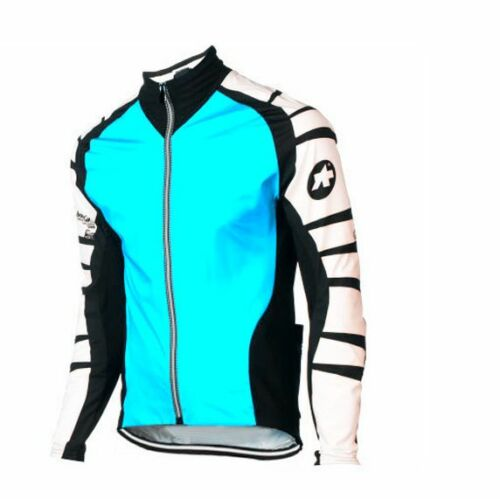 2016 New arm style Cycling Clothing Bike Bicycle Long Sleeve Jersey Top