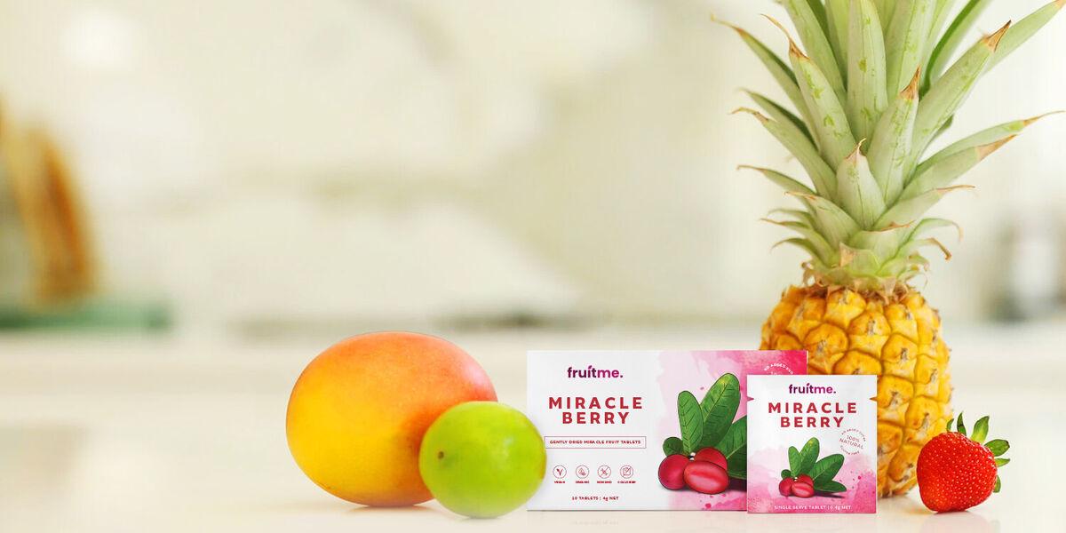 fruitme