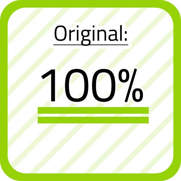 Casafan Tischventilator Gordon 30 LG LG LG grau Küchen 60610 Kunststoff     | Elegantes und robustes Menü  | Abrechnungspreis  | Schenken Sie Ihrem Kind eine glückliche Kindheit  d8a1f6