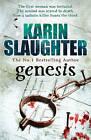 Genesis by Karin Slaughter (Paperback, 2010)