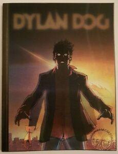 DYLAN-DOG-387-Cover-Variant-Lenticolare-Meteora-Lucca-2018
