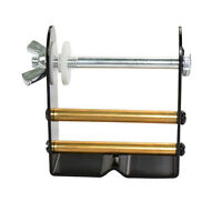 Archery Bow String Server Strings Serving Jig For Compound Recurve Bows Tool