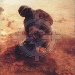 The-Grey-Wolves-Blood-and-Sand-VINYL-12-034-Album-with-CD-2-discs-2013