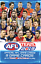 10-x-2019-AFL-TEAMCOACH-FOOTY-PACKS-90-TRADING-CARDS-TEAM-COACH-PICKED-RANDOMLY thumbnail 2