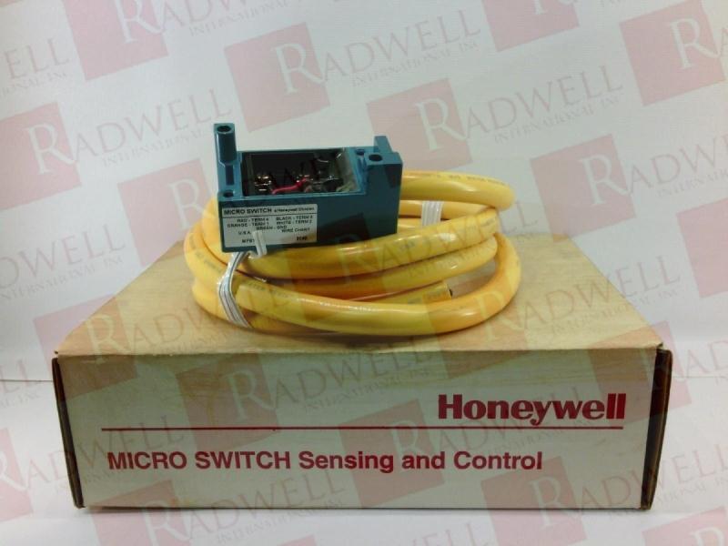 HONEYWELL MPB11   MPB11 (NEW IN BOX)