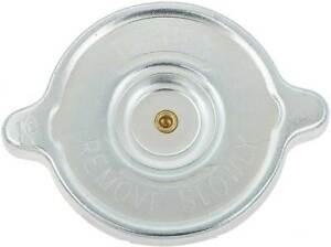 "1970-74 Mopar A B E Body Radiator Cap for 26/"" Radiator"