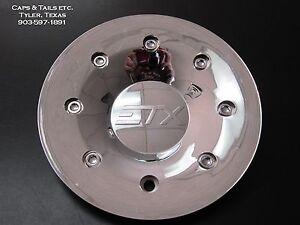 ETX-Center-Cap-CAP-278A-ETX-ME-2-center-cap-S107-11-Chrome