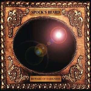 Spocks-Beard-Beware-Of-Darkness-Neue-CD