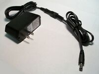 Replacement Power Adapter For Meade 2080 Lx Telescope -