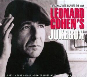 Leonard-Cohen-039-s-Jukebox