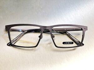 Joshi-954-col-6-Herrenbrille-Eyeglasses-Frame-Lunettes