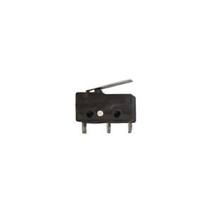 LM2700MTX-ADJ IC REG BOOST J 2.5A 14-TSSOP LM2700MTX-J 2700 LM2700 1PCS