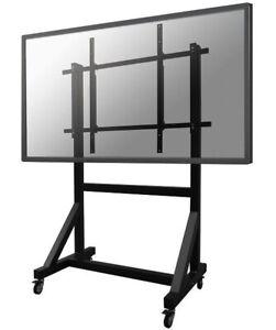 Newstar-PLASMA-M3000E-Portable-Flat-TV-Floorstand-for-50-100-034-TVs-Black-A