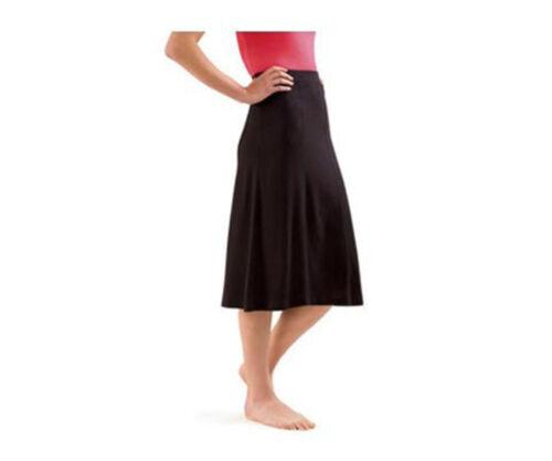 65/%OFF RRP! Silkbody Pull-on Skirt 72/%silk 15/%cotton 13/%wool SB182