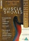 Muscle Shoals 5050968009954 DVD Region 2