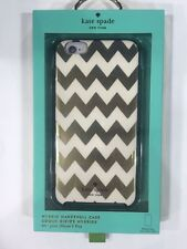 NEW Kate Spade New York  Hybrid Hardsell Case Coque   iPhone 6 Plus 6s Plus