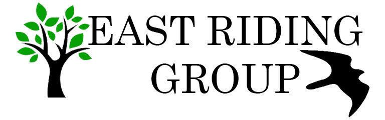 eastridinggroupltd