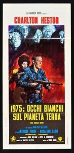 L141-1975-o-Cchi-White-Sul-Planet-Earth-Charlton-Heston-Zerbe-Cash