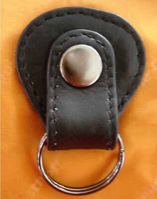 LEDER Tasche CANBERRA dunkelblau schöne Aufteilung Umhängetasche CROSS OVER