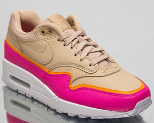zapatillas nike blancas air max