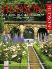 Hudson's Historic Houses & Gardens, Castles and Heritage Sites (2014, Taschenbuch)