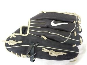 Nike-Swingman-Baseball-Fielding-Glove-Griffey-Size-12-5-034-Left-Hand-Thrower