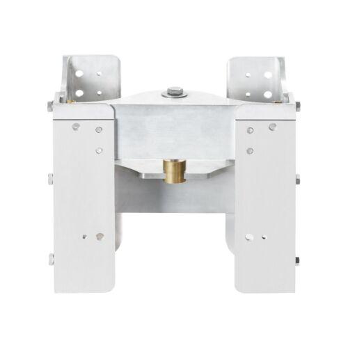 JPL4500 6/'/' Setback Adjustable Outboard Boat Jack Plate
