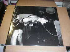 LP:  THEE OH SEES - Live In San Francisco 2xLP NEW SEALED + download & DVD